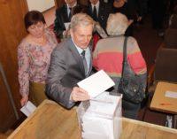 «Судпроф»: солидарность, партнерство, единение