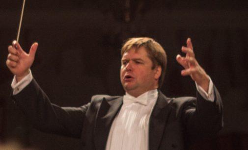 Международный день музыки по-славянски