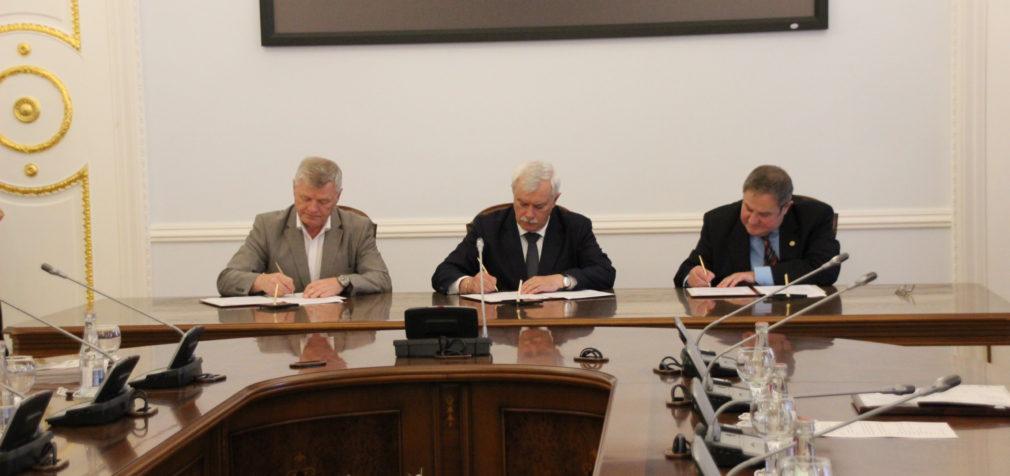 Минимальная зарплата в Петербурге вдвое превысит федеральный МРОТ