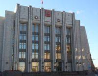 Профсоюзы: необходимы переговоры о минимальной зарплате в Ленобласти