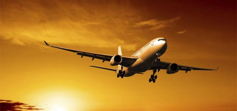 Авиаторы и метеорологи: в «зоне турбулентности»