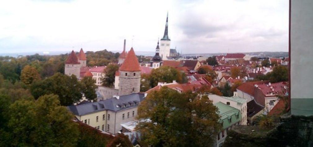 Эстония: бедных освободят от налогов, богатым — увеличат