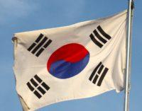 Южная Корея: свободу профлидерам, правительство — к ответу!