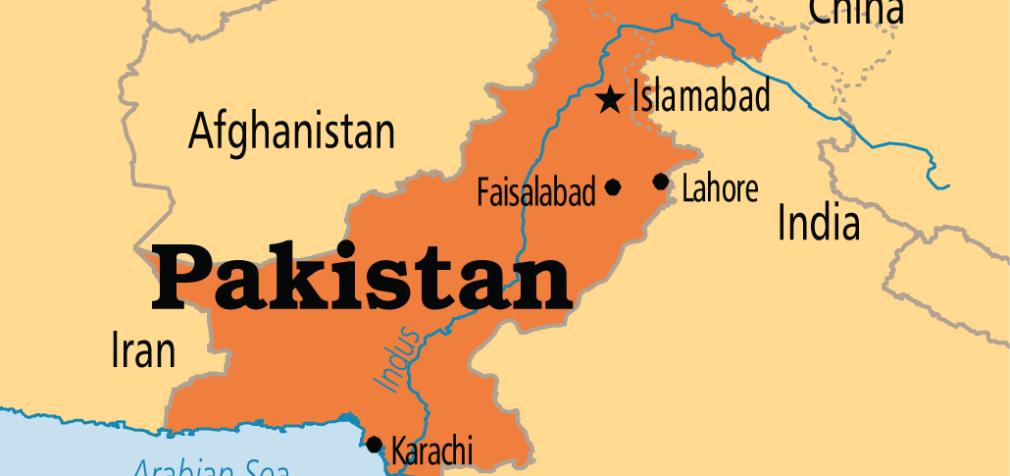 Пакистан: ткачам и швейникам повысят зарплаты