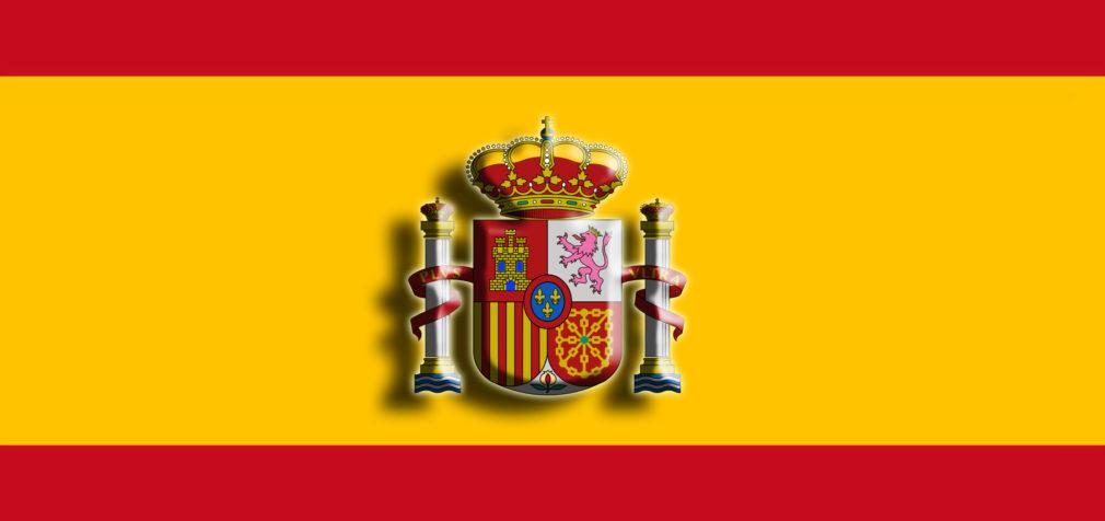 Испания: за зарплаты и пенсии, против бедности и неравенства