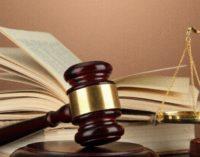 Пенсионный законопроект: лишает, ухудшает, подрывает