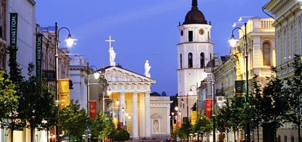 Литва: будет ли восстановлено распределение?