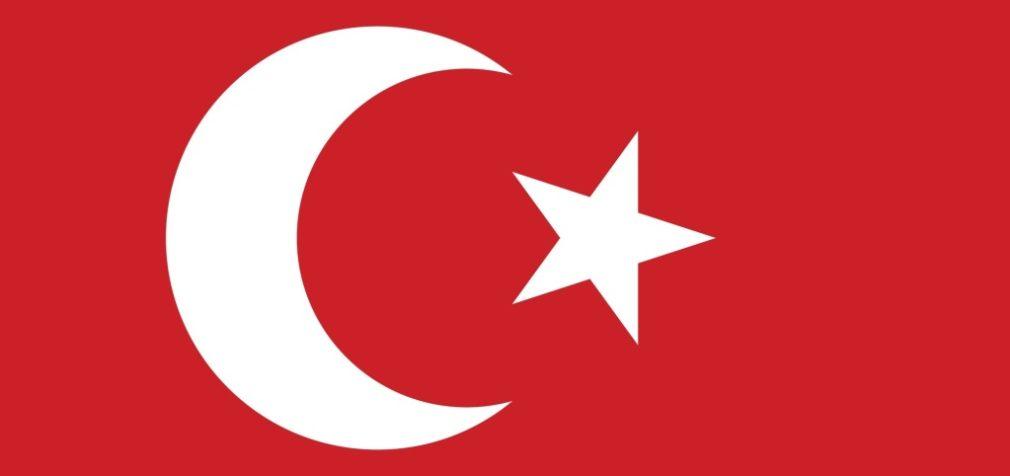 Турция: нефтяники против реструктуризации