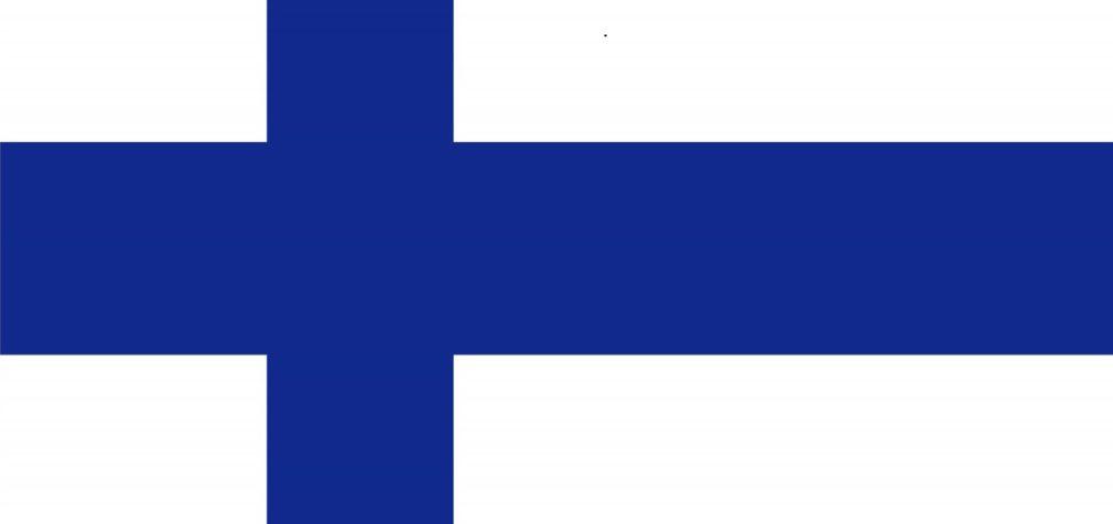 Финляндия: базовый доход вместо пособия по безработице