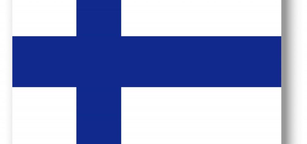 Финляндия: на безработных сэкономят?