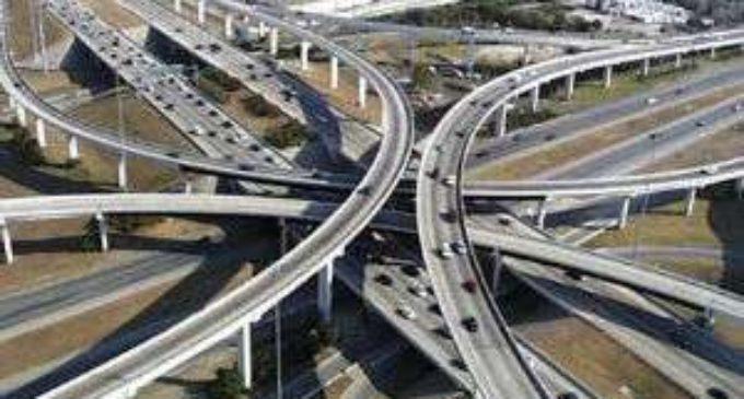Город и область в поисках транспортной гармонии