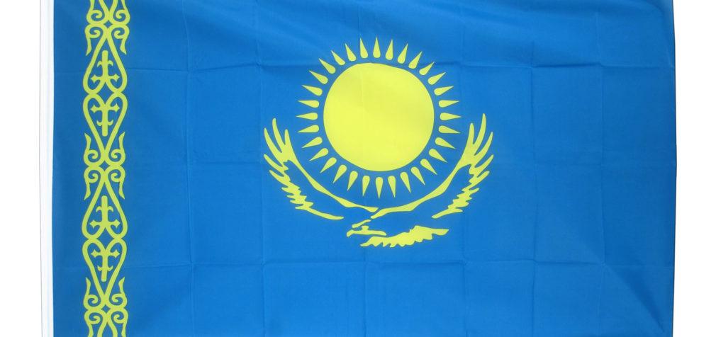 Казахстан: арестованы профсоюзные лидеры