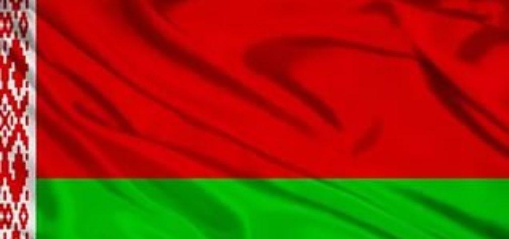 Белоруссия: Безработный? Плати налог!