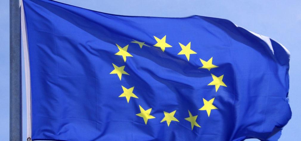 ЕС: уровень безработицы вернулся к 2009 году