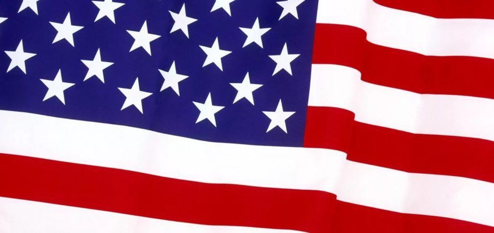 США: «День без иммигрантов» привел к потере работы