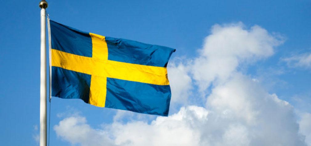 Швеция: налоги надо платить