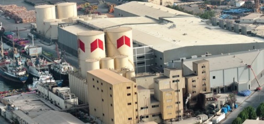 Египет: профактивистов не пускают на завод