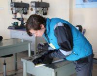 Центр независимой оценки квалификации работников — на базе профсоюза