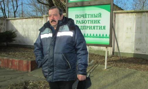 Сясьский ЦБК: набираем новых работников!