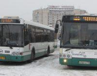 Конечные автобусные станции: — жизнь налаживается?