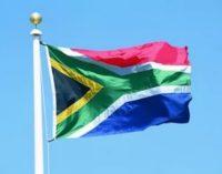 ЮАР: профсоюз против массовых сокращений