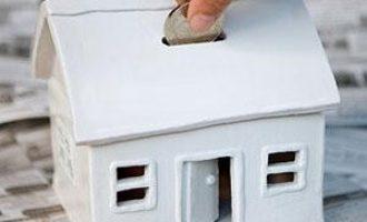 Капитальный ремонт: от подвала до крыш