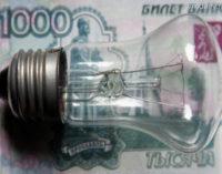 Как заставить должников платить по счетам?