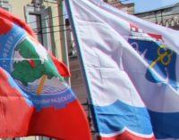 Первомай в Ленобласти: митинги, концерты, народные гуляния
