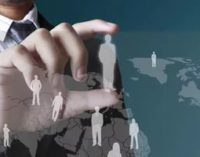 Плюсы и риски профессиональной стандартизации