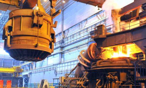 Тяжелое машиностроение Ижорских заводов
