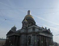 Профсоюзный комитет музея «Исаакиевский собор» об оптимизации