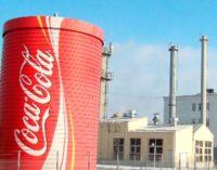 Украина: Coca-cola отказывается от переговоров