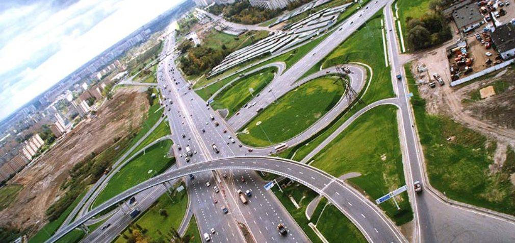 Город и область координируют транспортную инфраструктуру