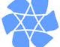 Израиль: запрет на забастовки против приватизации
