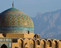 Иран: профлидеры по-прежнему за решеткой