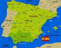 Испания: приговор профактивистке оставлен в силе