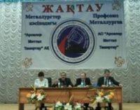 Казахстан: за колдоговором — в суд