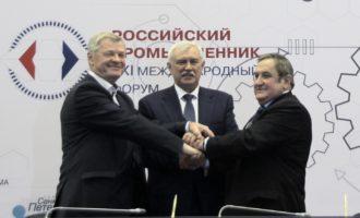 Петербург — 2018: «минималка» — 17 тысяч рублей