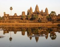 Камбоджа: профсоюзы настояли — минималку повысили