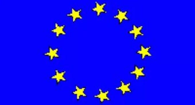 Евросоюз: профессия учителя «стареет»?