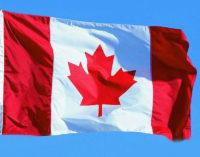 Канада: забастовка длится девять месяцев