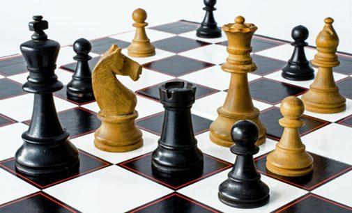 Шахматы — в каждый класс!