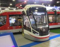 Городской транспорт: альтернативным источникам нет альтернативы