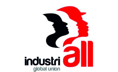 Shell под огнем профсоюзной критики