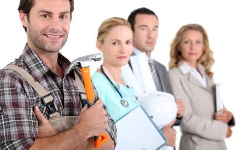 Малый и средний бизнес: на торги вместе с профсоюзом