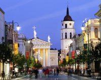 Литва: без школьной реформы не будет достойной зарплаты
