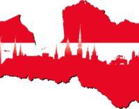 Латвия: за серую зарплату — в черные списки