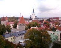 Эстония: против зарплат в конвертах