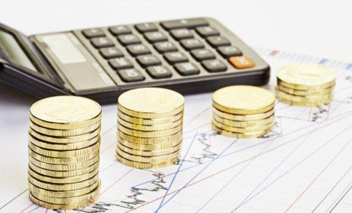 Бюджет Петербурга: «в авангарде посткризисного развития»