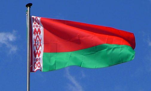 Белоруссия: госпрограмма — невыполнима?